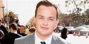 Noah Munck Net Worth 2017-2016, Biography, Wiki - UPDATED ...