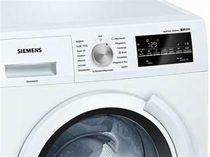 Waschmaschine Schmal Frontlader : waschmaschine schmal inspirierendes design f r wohnm bel ~ Sanjose-hotels-ca.com Haus und Dekorationen
