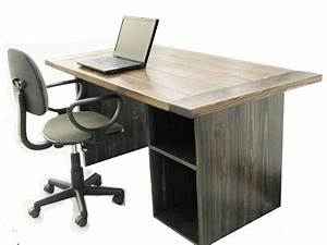 office amazing rustic desk for sale rustic desks office With barnwood desk for sale