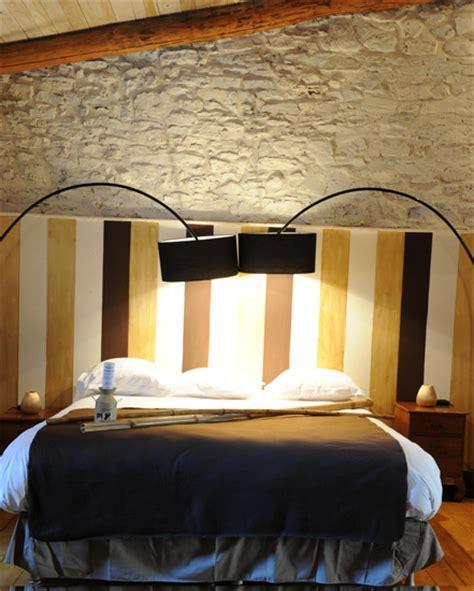 chambre d hote a anduze location chambre d 39 hôtes n 30g20101 à anduze dans le gard