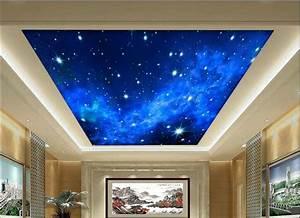 Online Get Cheap Night Sky Ceiling