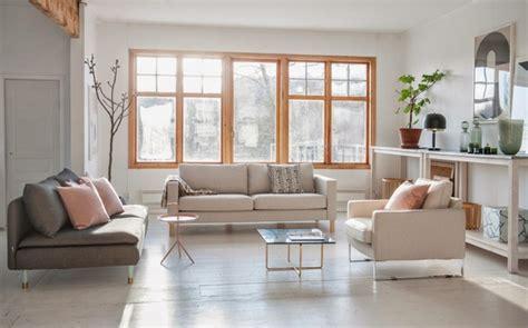 Gemütliches Wohnzimmer Einrichten by Wohnzimmer Einrichten Gem 252 Tlich