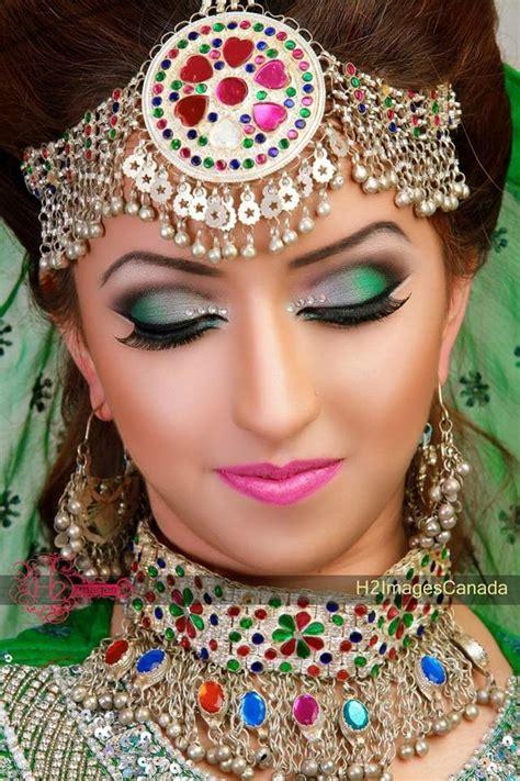 pin  ruby shabon  afghan style muslim wedding