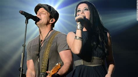 singer couples favorite country music couples