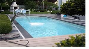 Margelle Piscine Grise : margelles de piscine piscine du nord ~ Melissatoandfro.com Idées de Décoration