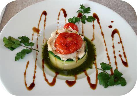 cuisine gastronomique etape 3 la cuisine gastronomique les plats la