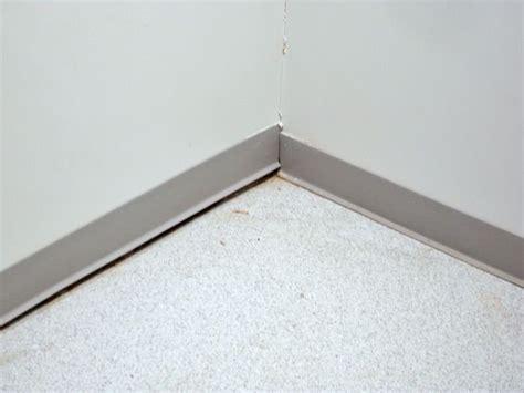 floor separator cracked concrete floors repairs in jacksonville pensacola tallahassee fl and ga sinking