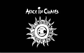Alice In Chains Wallpa...