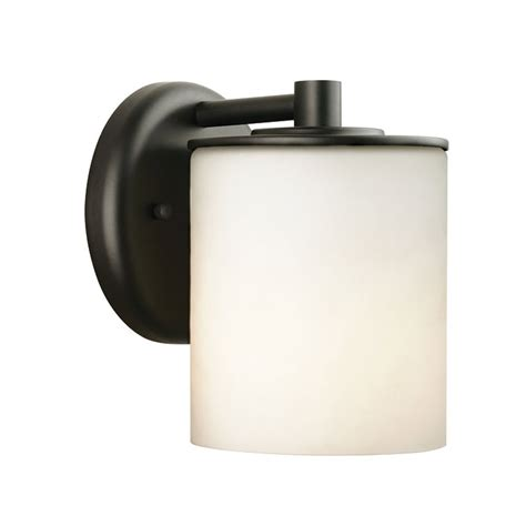 outdoor wall mount light fixtures lighting and ceiling fans