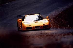 Lm Auto : mclaren f1 specs top speed pictures price engine review ~ Gottalentnigeria.com Avis de Voitures