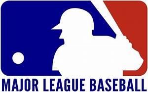 2017 Major League Baseball Season Opens with Three Sunday ...