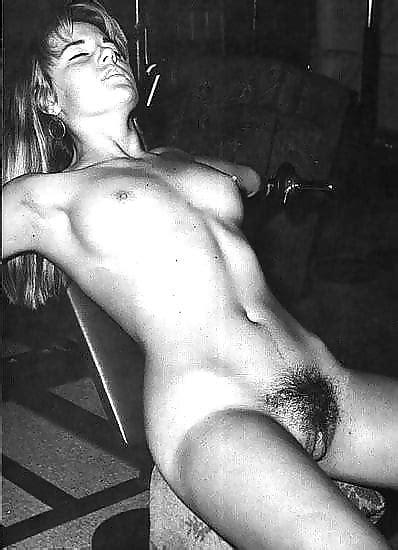 Naked Library Tourvintage Vagina Pics Xhamster