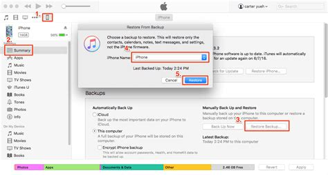 happens when you restore your iphone free how to transfer contacts from iphone to iphone in 3