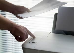 free images desk writing hand man working table With document scanning jobs from home