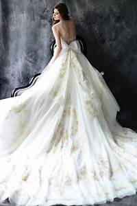 bridal shops in lexington kentucky With wedding dress shops lexington ky