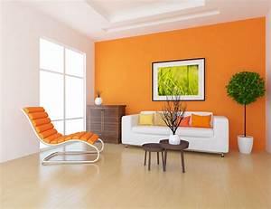 Photo Peinture Salon : peinture pour salon guide complet sur le budget ~ Melissatoandfro.com Idées de Décoration