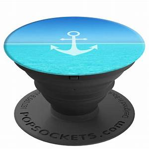 Popsockets PopSocket Phone Grips The Paper Store