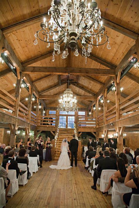 barn wedding venues in ma massachusetts rustic wedding rustic wedding chic