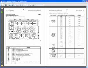 Bmw E46 Fuse Box Diagram Pdf