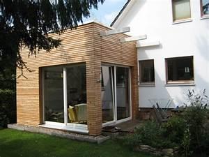 Tiny Haus Kosten : aufstocken umbauen anbauen mit holzbau hunoldhaus ~ Michelbontemps.com Haus und Dekorationen