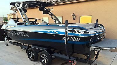 Nautique Boats St George Utah by Malibu Boats For Sale In Utah