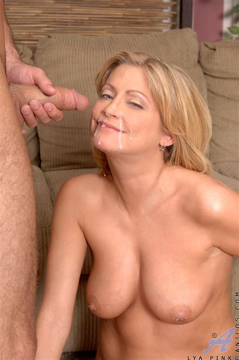 Freshest Mature Women On The Net Featuring Anilos Lya Pink Anilos Pussy
