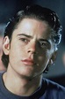 C. Thomas Howell Posters, Prints, Paintings & Wall Art for ...
