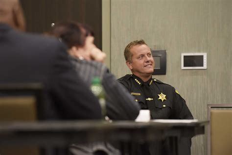 capital region police efforts highlighted addiction recovery event