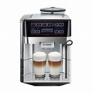 Kaffeebohnen Für Vollautomaten Test : kaffeevollautomat test kaffeevollautomaten 2018 bei ~ Michelbontemps.com Haus und Dekorationen