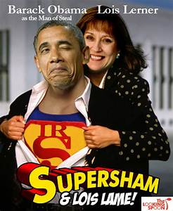 Lois Lerner Criticized GOP As 'Crazies,' '---holes' In ...