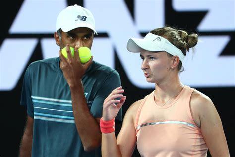 Atp ranking • wta ranking. Australian Open: Krejcikova und Ram gewinnen im Mixed · tennisnet.com