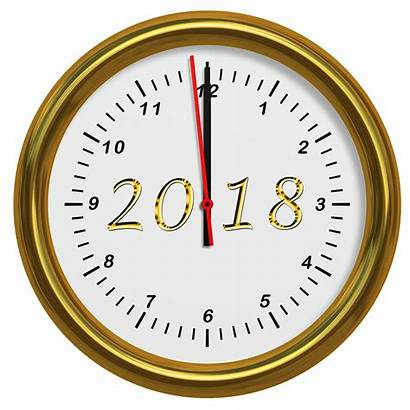 Coming Resolutions