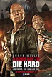 A Good Day to Die Hard (2013) – joel watches movies