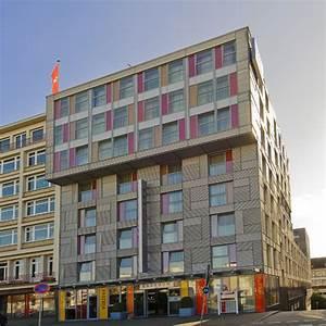 Taxikosten Berechnen Hamburg : seminarhotel tagungshotel in hamburg junges hotel hamburg konferenzhotel ~ Themetempest.com Abrechnung