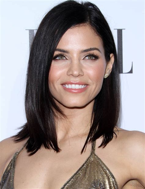 Jenna Dewan Tatum's disco dress Lainey Gossip Lifestyle