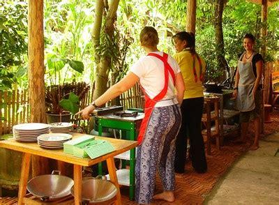 cours de cuisine chiang mai cours de cuisine 28 images cours de cuisine tha