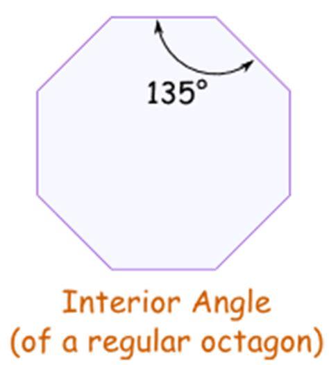 regular polygons properties
