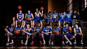 17 Best images about Basketball team on Pinterest | Women ...