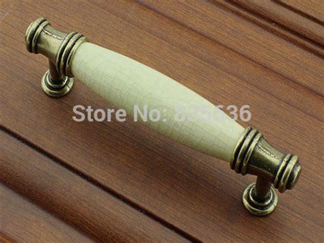 kitchen cabinet handles 3 75 quot dresser drawer pull handles kitchen cabinet door 6667