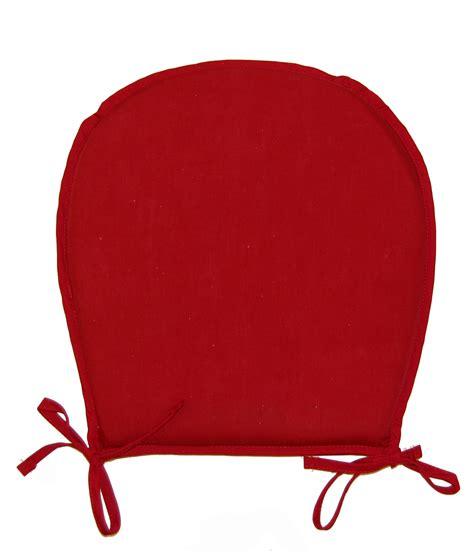 wicker chair cushions home depot chair design wicker chair