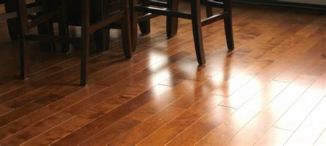 flooring installation vancouver carpet laminate