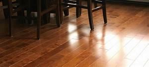 flooring installation vancouver carpet laminate With hardwood floor installation vancouver