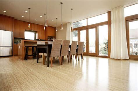 bamboo floors in kitchen talne obloge iz bambusa da bo vaš dom bolj naraven ter 4299