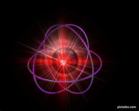 Átomo [Imagen] – PIZiadas gráficas