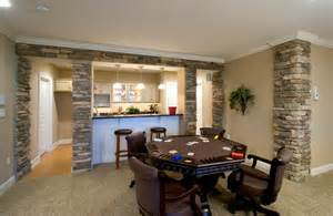 kitchens remodeling ideas finished basements modern basement other metro by