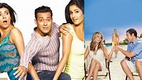 These superhit 7 movies of Bollywood have been remake in ...