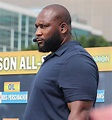 Marcus Spears (defensive end) - Wikipedia