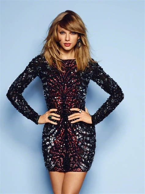 Pledge of the Preppy | Taylor swift style, Taylor swift ...