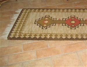 Bodenbeläge Für Fußbodenheizung : bodenbel ge f r den individuellen anspruch bauen und gestalten ~ Eleganceandgraceweddings.com Haus und Dekorationen
