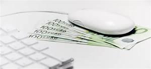 Deposer Cheque Boursorama : economiser de l 39 argent gr ce une banque en ligne ~ Medecine-chirurgie-esthetiques.com Avis de Voitures